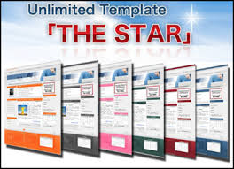 thestar216
