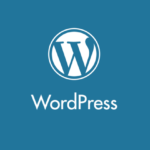 WordPressを使ってビジネスでホームページを作成