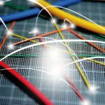 標準入力 標準出力とリダイレクト、パイプ UNIX/Linux