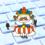 rootユーザ システム管理者はlinuの王様